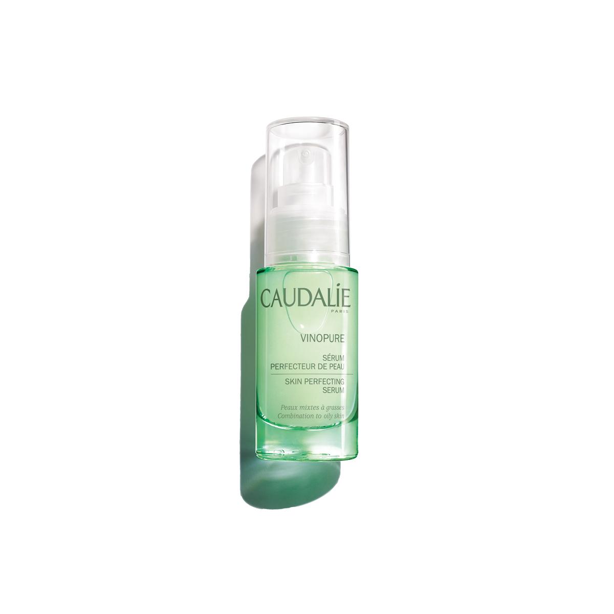 Skin Perfecting Serum