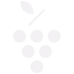 Vinoclean Instant Foaming Cleanser - 50ml